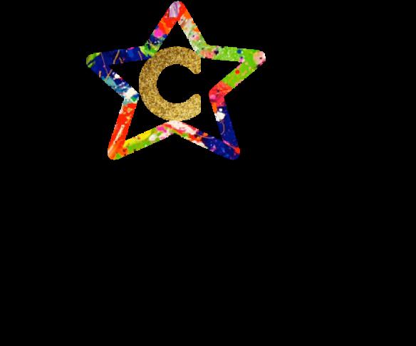 logo Colour Madness
